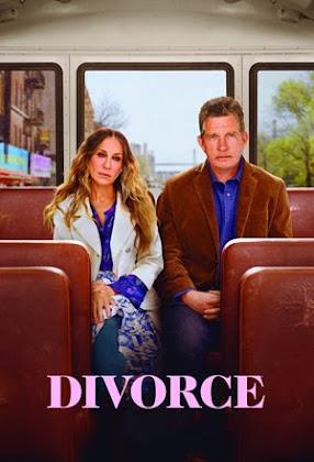 Divorce Torrent