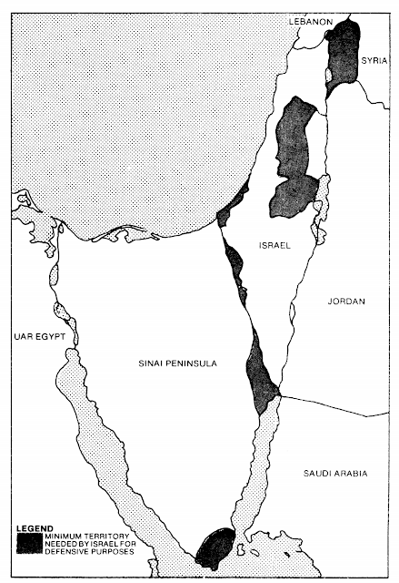 c3eaf15d4ebce It is likely that this map is what the Americans had in mind when UNSC  Resolution 242 was drafted