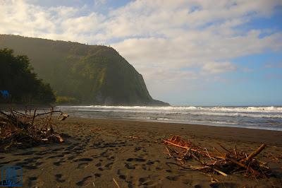 Le Chameau Bleu - Blog Voyage et Cuisine - Photos de voyage Hawaii Iles