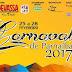 Confira a ordem dos blocos de carnaval a desfilar nesta terça-feira em Parnaíba