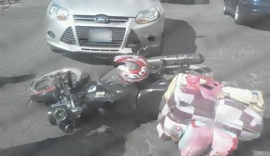 Autos en Zinacantepec