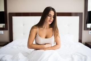 Cara membersihkan rahim kotor