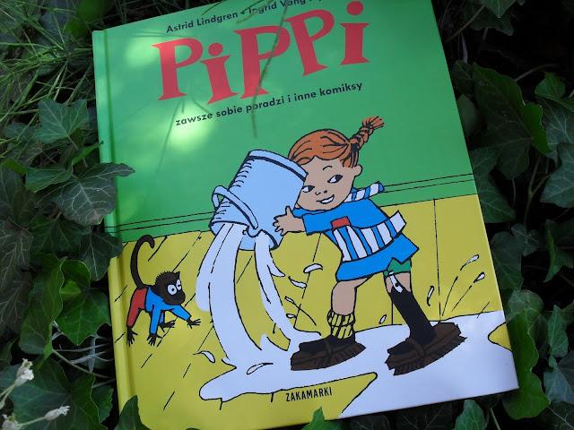 http://www.zakamarki.pl/index.php/pippi-zawsze-sobie-poradzi-i-inne-komiksy.html