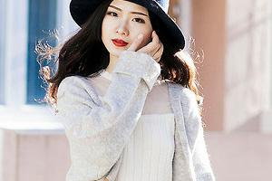 Fashionista NOW