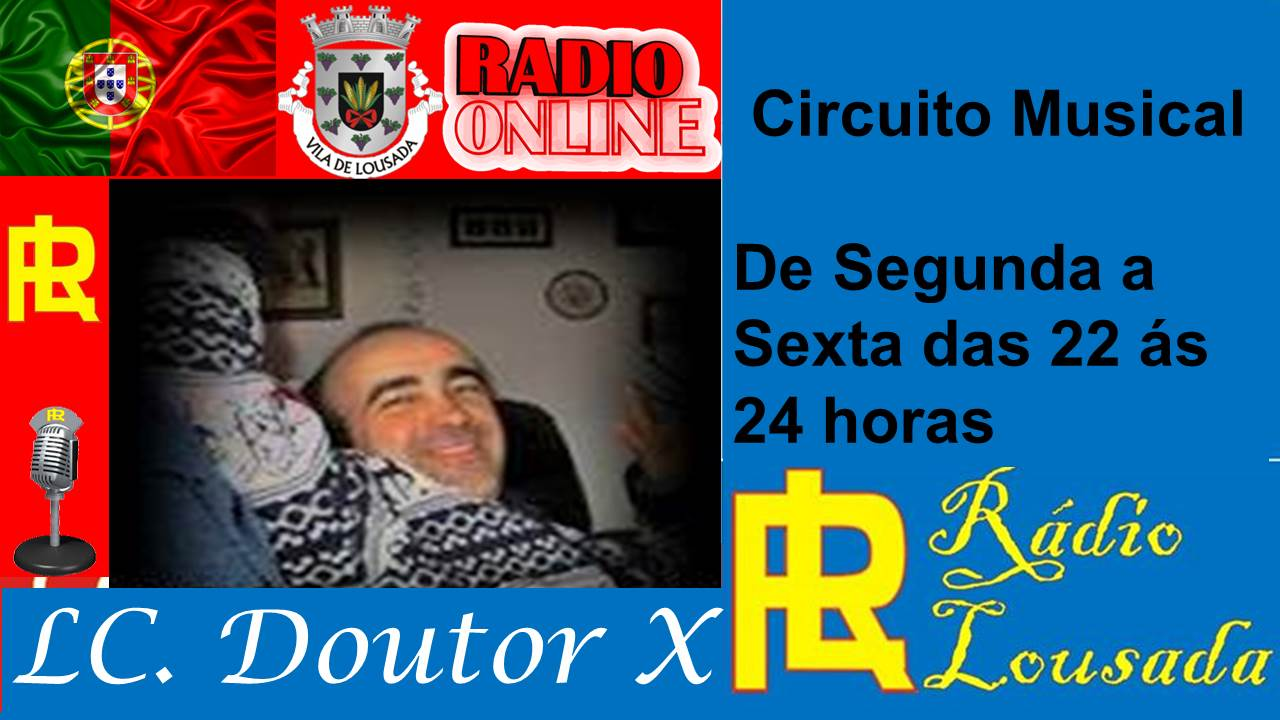 jornal noticias relax chat web online