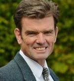 John Paul Meenan