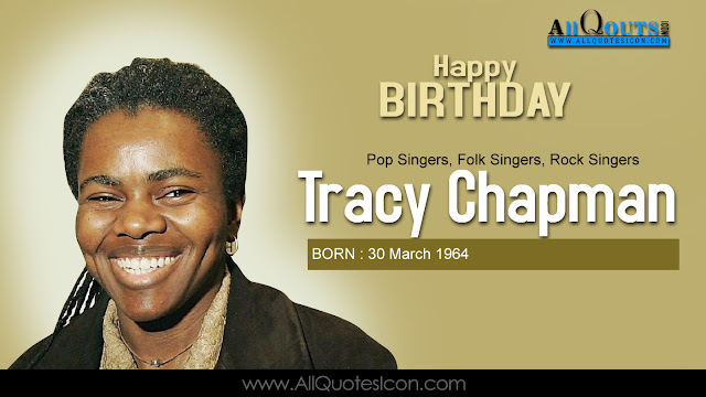 Tracy-Chapman-Birthday-Greetings-wishes-and-images-greetings-wishes-happy-Tracy-Chapman-Birthday-quotes-English-shayari-inspiration-quotes-images-free