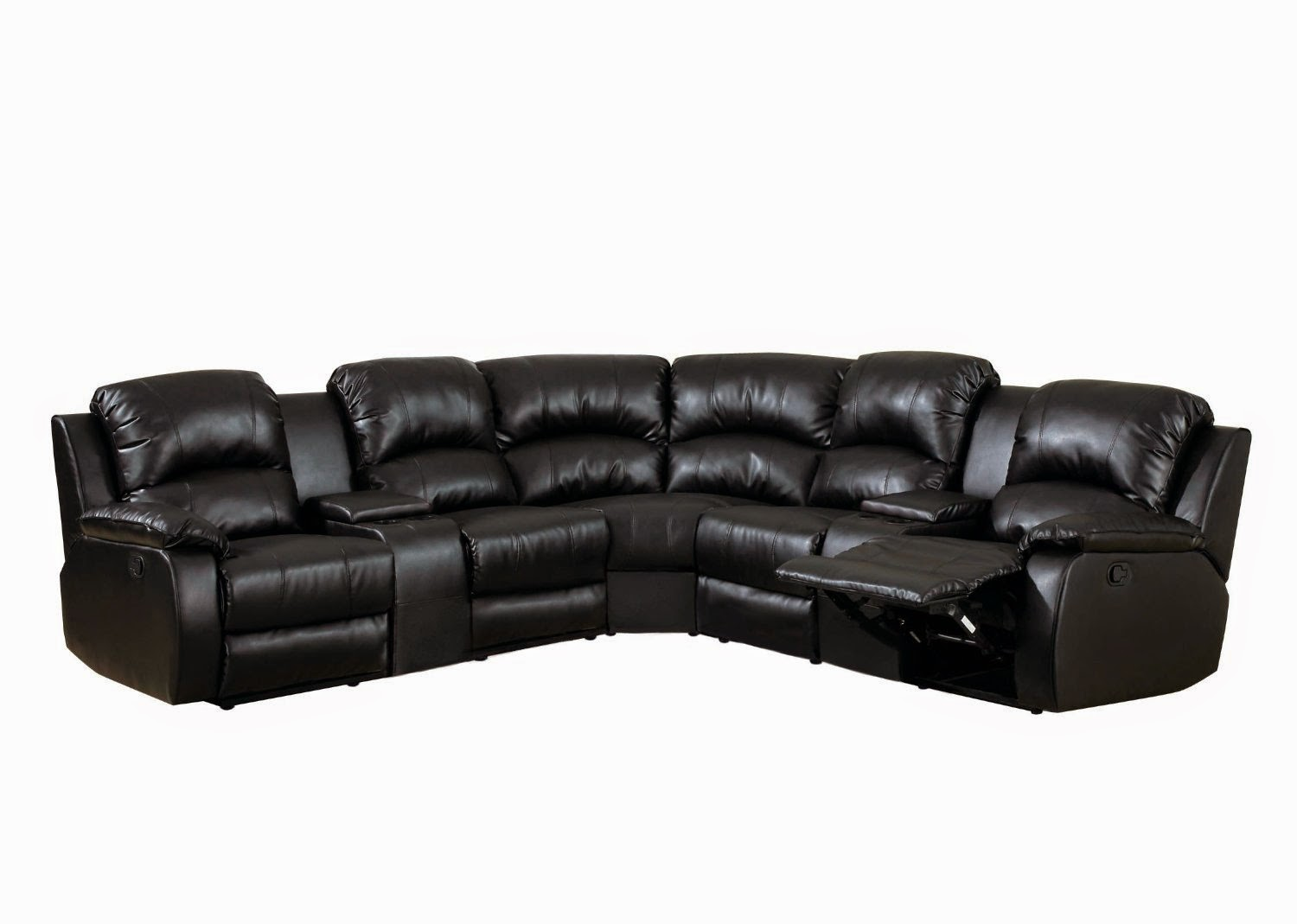 reclining sofa brands standard 2 seater length cheap and loveseat reveiws best leather