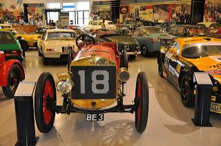 Felpa con cappuccio nero v8 Oldschool Hot Rod US Car/' 50 Style motivo FILL /'er up