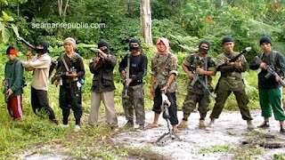 Abductions / Kidnapping on Southern Philippines linked to Abu Sayyaf Group