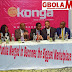 Konga and Yudula Merged to Become the Biggest eCommerce/Marketplace in Africa