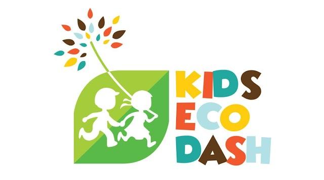 Kids Eco Dash 2.0