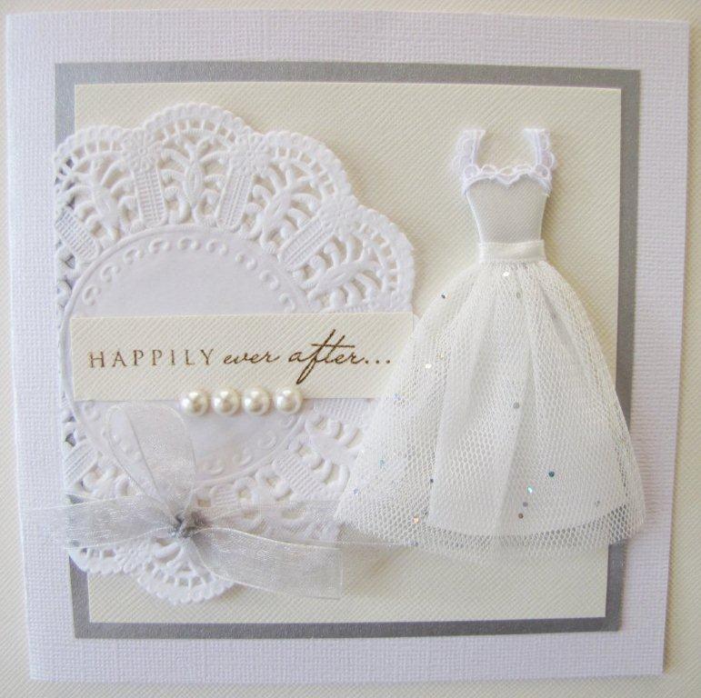koko vanilla designs blog a handmade wedding card