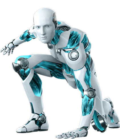 download eset nod32 antivirus for android