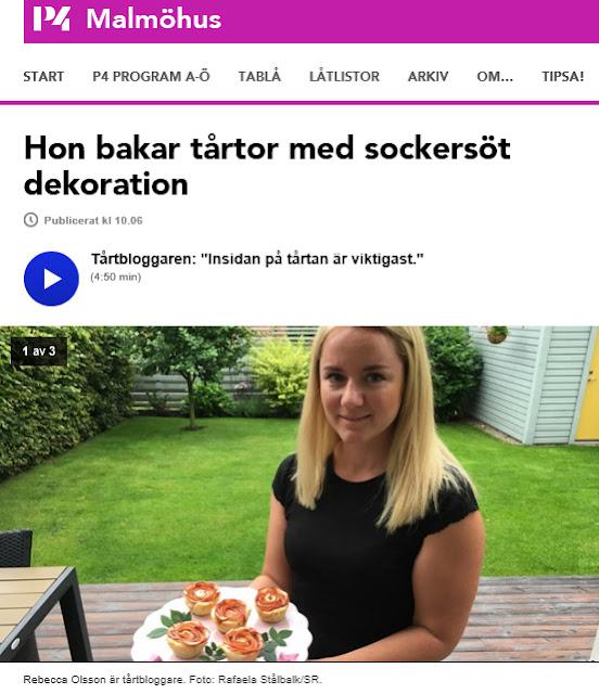 http://sverigesradio.se/sida/artikel.aspx?programid=96&artikel=6743532
