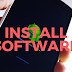 Kisi Bhi Android Phone Me Software Kaise Dale [Full Guide]