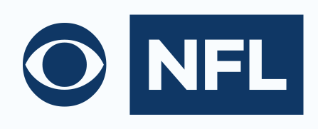 2016 NFL on CBS Schedule | B-FLO 360