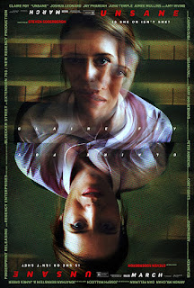 Review - Unsane