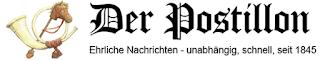 http://www.der-postillon.com/2017/04/osterwochenende-baustellen.html?m=1