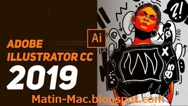 Adobe illustrator cc 2018 mac free download full version latest.