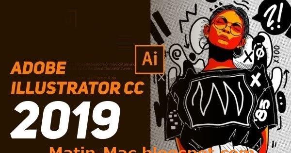 Adobe illustrator cc free download mac full version | lifetime.