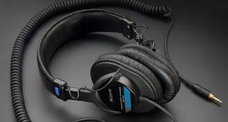 Sony%2BMDR%2B7506