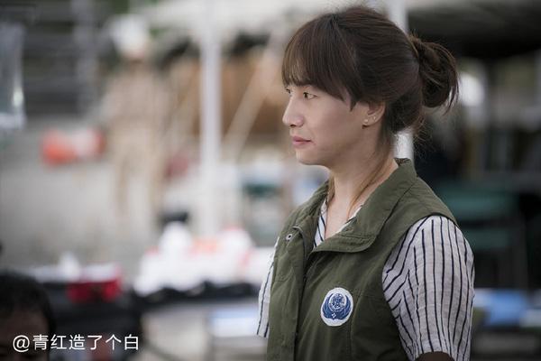 Foto Parodi Drama Korea Descendants Of The Sun