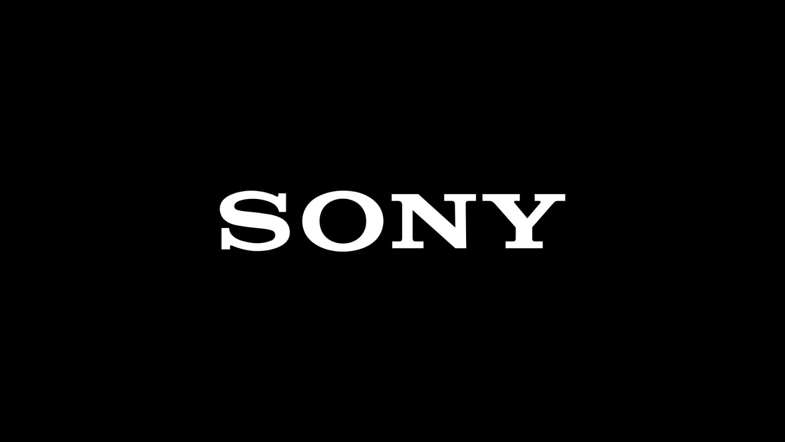 Download Sony Xperia C3 Dual D2502 Rom | StockFirmware