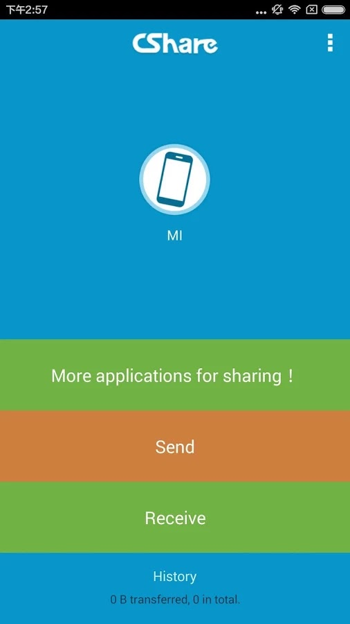 not android apps apk files free download for tablet can