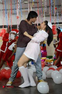 Vipul Harshitha Starring Kannayya Telugu Movie Stills  0004.jpg