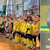 Турнір пам'яті Юрія Шулятицького: календар матчів