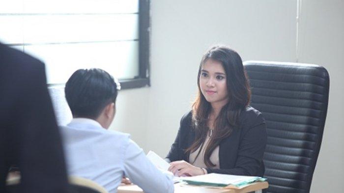TIPS Wawancara Interview Kerja-Hal-hal yang tidak di Anjurkan Selama Interview Kerja versi ADAJOBS