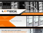Site-da-Loteck-Lotericas-Blindadas