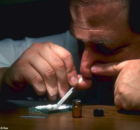 cocaine-addict1.jpg