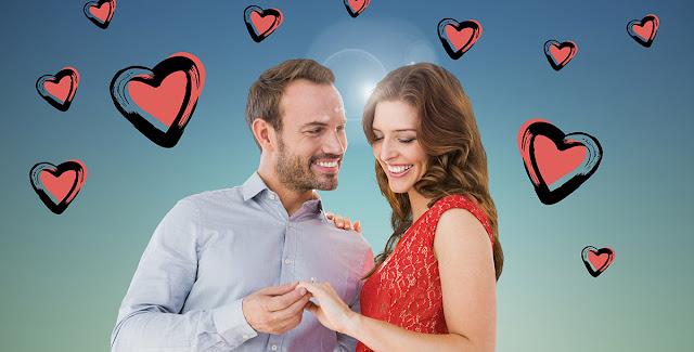 اتبعي هذه النصائح أثناء الخطوبة لتنعمي بزواج سعيد