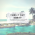 15 Aktiviti BEST Family Day KBBA9 di Legend Resort Cherating
