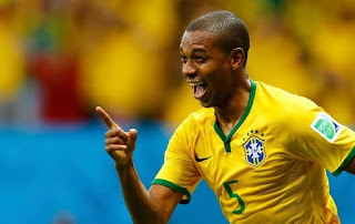 2018 FIFA World Cup Russia and the Powerful Brazil's Soccer Team