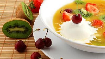 5 Aplikasi Kuliner Android Untuk Buka Puasa Ramadhan