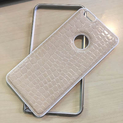 op-lung-fashion-case-iphone-6-6s-6-plus-4