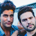 """""""Dan + Shay - How Not To"""""""