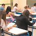Πρόστιμα 10.000€ σε διευθυντές σχολείων εάν κάποιος μαθητής καπνίζει στο προαύλιο