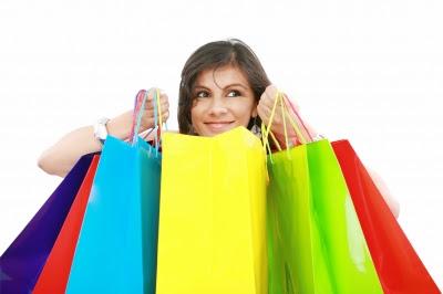 Tips Cara Menyakinkan Pembelik Online