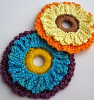 http://www.mycrochetprojects.com/blog-content/uploads/2012/07/The-fourth-paradise-flower.pdf