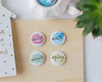https://www.shop.studioforty.pl/pl/p/Hello-Cute-badges-set/594