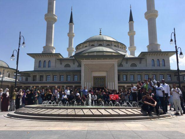 https://4.bp.blogspot.com/-hy074VF6wAs/V7yEfH8rU-I/AAAAAAAACjA/CkXNj8WaOuoX4qMLhuBNJnoTvMouwPCjACLcB/s1600/Gathering-Pemuda-Muslim-di-Turki-3243r5u75vktl2qbg6n20w.jpg