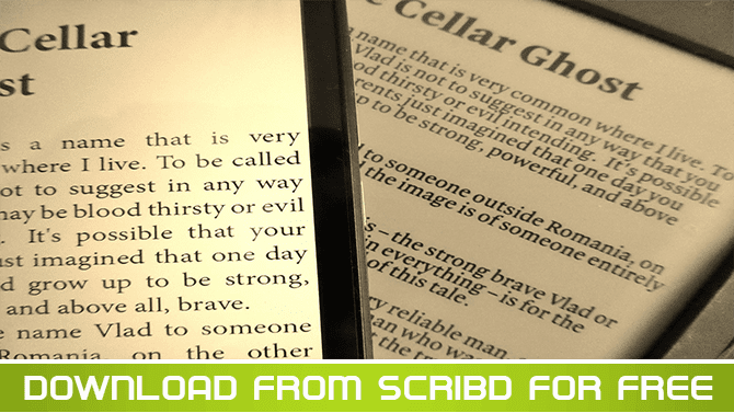 how to download from scribd for free