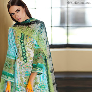 Latest-gul-ahmed-summer-lawn-prints-2017-collection-for-girls-7
