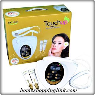 jual touch up asli alat setrika wajah,touch up,jual touch up,agen resmi touch up,harga touch up,testimoni touch up,touch up cod,cara beli touch up