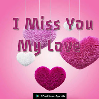 Best Miss You Quotes For Whatsapp Status Download 2019