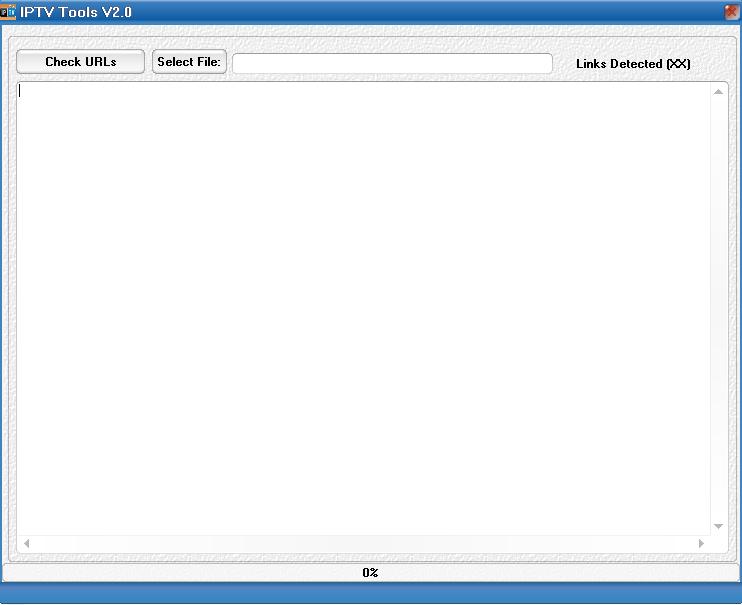 iptv tools v2 0 free download